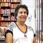 Dra. Celeste Aida N. Silveira