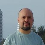 Dr.Gustavo Adolfo Sierra Romero