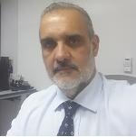 Dr. Raul Luis de Melo Dusi